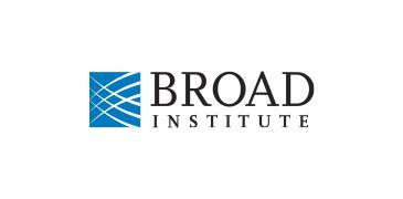 broad-institute