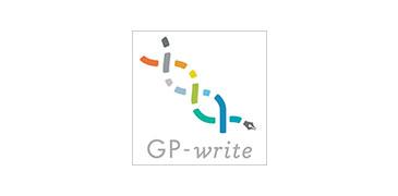 genomeprojectwrite